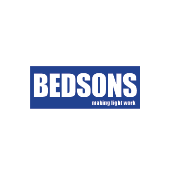 Bedsons