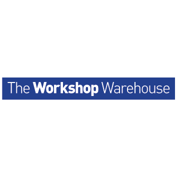 The_Workshop_Warehouse