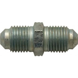 Brake Tubing Connectors - Male