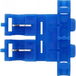 3M Scotchlok Connectors - Self-Stripping Blade Fuse Holders