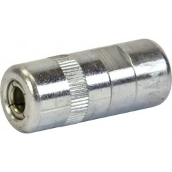 UMETA 4-Jaw Hydraulic Connectors - Standard Type