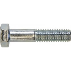 Bolts High Tensile - UNF