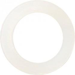 Sump Plug Washers - Nylon