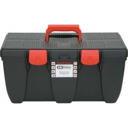 KS TOOLS Plastic Tool Box