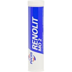 FUCHS RENOLIT MO2 Lithium Grease (CV Joint Grease)