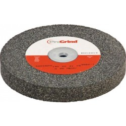 Grinding Wheels - A36 Coarse