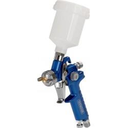 Spraygun - Mini HVLP