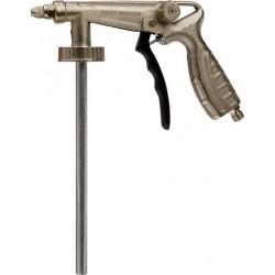 Undercoating Gun