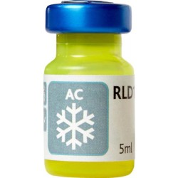RING AUTOMOTIVE UV Dye for Air Con/Refrigerant Systems