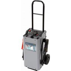 RING TradestartM4000 12/24v Power Pack