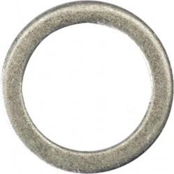 Sump Plug Washers - Aluminium