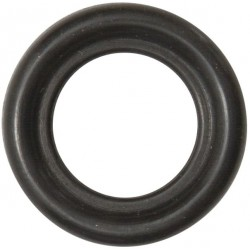 Sump Plug Washers - O-Ring with Flange