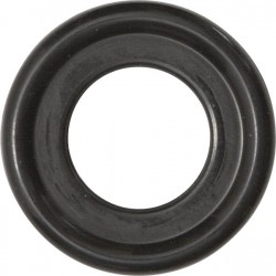 Rubber Washer - VAUXHALL Type