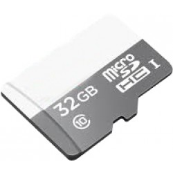 SANDISK 'Ultra' Micro SD Memory Card