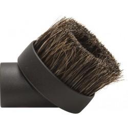 Soft Round Dusting Brush