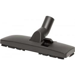 Pedal Floor Tool