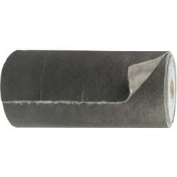 General Purpose Absorbent Roll - Heavy Duty