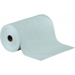 Oil Only Absorbent Roll - Heavy Duty