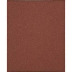 Production Papers - Aluminium Oxide