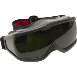 Wide Vision Welding Goggles