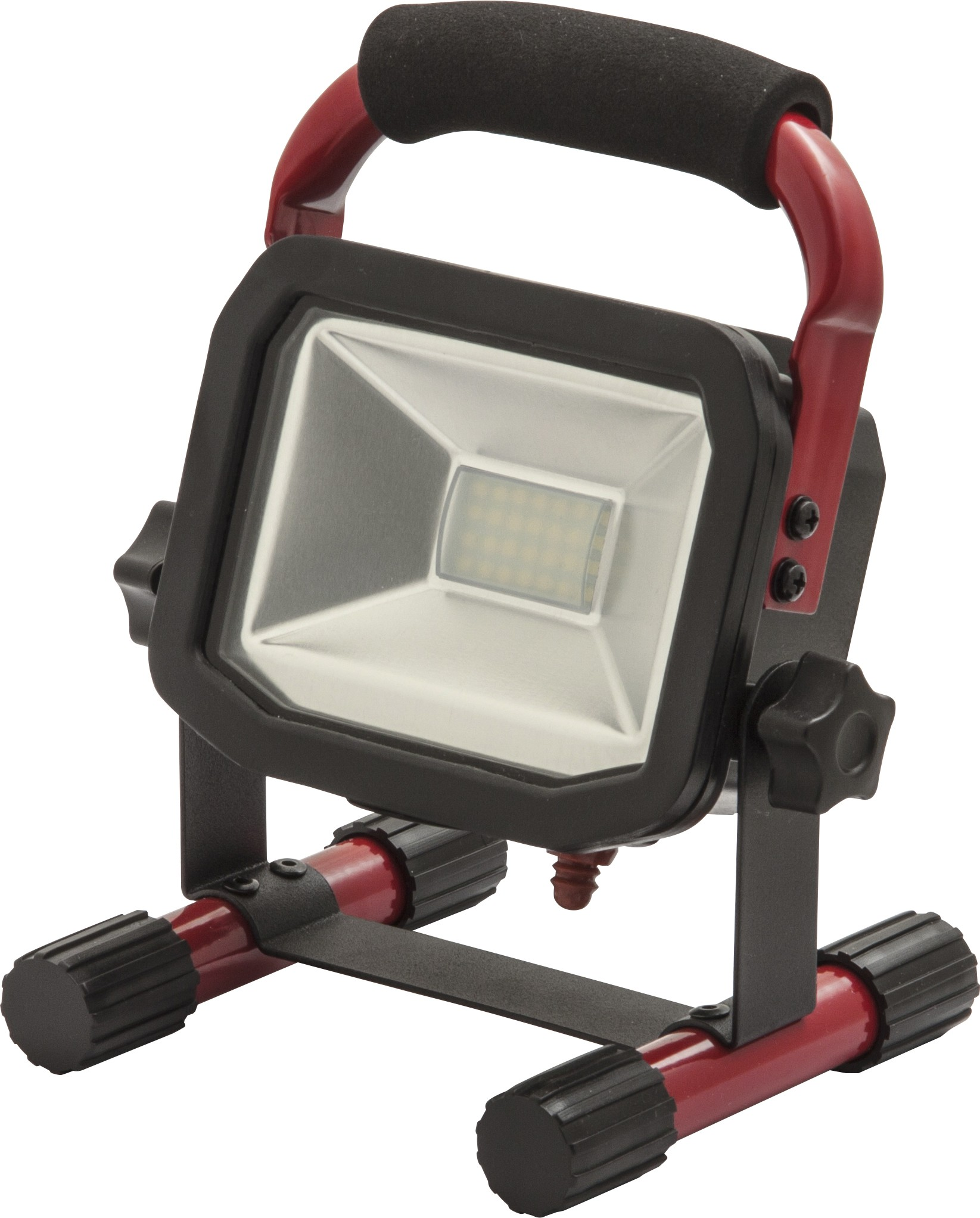 10w cob led usb rechargeable work light. Black Bedroom Furniture Sets. Home Design Ideas