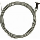 Diesel Stop Cables with Piano Wire Inner
