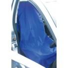 Nylon Seat Cover