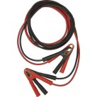 Booster Cables/Jump Leads - Extra Heavy Duty (25 mm²)