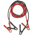 Booster Cables/Jump Leads - Ultra Heavy Duty (35 mm²)