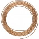 Brake Tubing - Copper