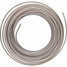 Brake Pipe - Seamless Cupro-Nickel