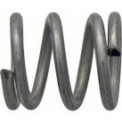 Brake Hardware - Springs