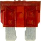 Blade Fuses - Standard Type