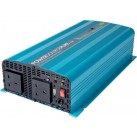 RING PowerSourcePure 1000w Inverter