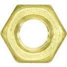 Brass Nuts - BA