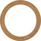 Copper Sealing Washers - Metric