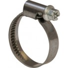 NORMACLAMP¨ 'TORRO¨' Narrow Band Hose Clips
