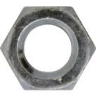 Steel Nuts - UNF