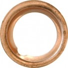 Sump Plug Washers - Copper
