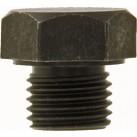 Sump Plug Kit - OPEL/VAUXHALL Type