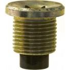 Sump Plug Kit - RENAULT Type