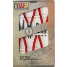 NWS Circlip Pliers Set
