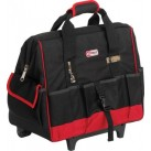 KS TOOLS Tool Case Trolley with Telescopic Handle