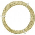 KS TOOLS Windscreen Cutting Wire