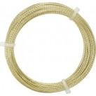 KS TOOLS Windscreen Cutting Wire