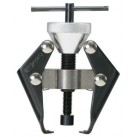 KS TOOLS Puller For Battery Clamps and Windscreen Wiper Arms