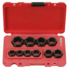 KS TOOLS Twist Socket Set