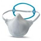 MOLDEX '1-Strap' FFP Mask