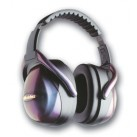 MOLDEX 'M1' Ear Defenders