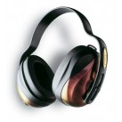 MOLDEX 'M2' Ear Defenders